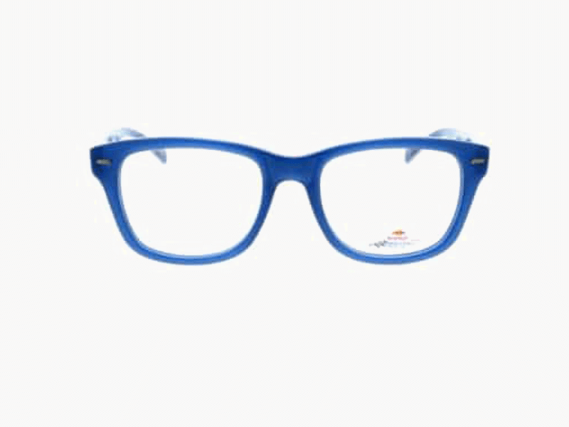 Sehstarke Mit Brille Und Kontaktlinse Das Sind Zwei Paar Schuhe